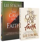 The Case For Faith (Evangelism Pack) Pack