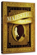 Majestic DVD