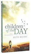 Children of the Day (Dvd Only Set)