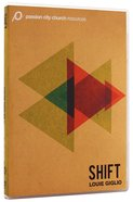 Shift (5 Messages) DVD