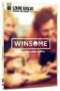 Winsome DVD