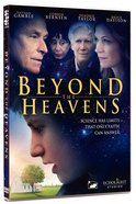 Beyond the Heavens DVD