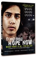 Finding Hope Now DVD