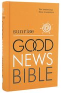 GNB Sunrise Good News Bible