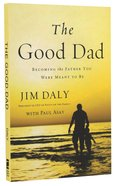 The Good Dad Paperback