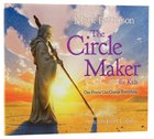 The Circle Maker For Kids Hardback
