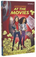 At the Movies (#01 in Faithgirlz! Samantha Sanderson Series) Paperback