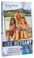 Soul Surfer: Ask Bethany Paperback