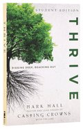 Thrive (Student Edition) Paperback