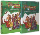 The Beginner's Bible (Curriculum Kit) (Beginner's Bible Series) Pack
