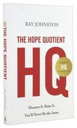 Hope Quotient, The