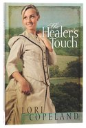 The Healer's Touch Paperback