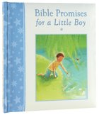 Bible Promises For a Little Boy Hardback