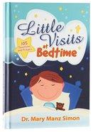 Little Visits At Bedtime