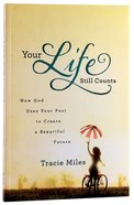 Your Life Still Counts Paperback