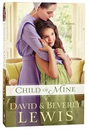 Child of Mine Paperback