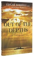 Out of the Depths Hardback