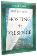 Hosting the Presence (Workbook) Paperback