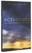 Acts of God Paperback