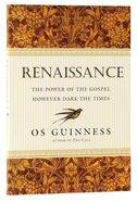 Renaissance Paperback