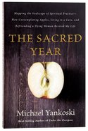 The Sacred Year Paperback