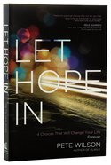 Let Hope in Paperback