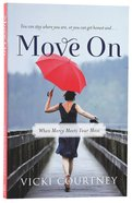 Move on Paperback