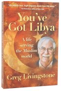 You've Got Libya Paperback