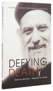 Defying Death Paperback