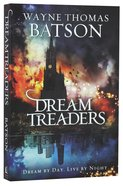 Dreamtreaders (#01 in Dreamtreaders Series) Paperback