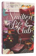 4in1 Smitten Book Club (Smitten Book Club Series) Paperback