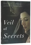 Veil of Secrets Paperback