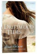 Driftwood Tides Paperback