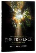 The Presence Paperback