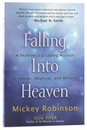 Falling Into Heaven Paperback