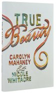 True Beauty Hardback