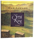 The Song of the King Hardback