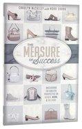 The Measure of Success Paperback