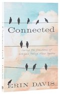 Connected Paperback