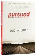 Pursued Paperback