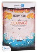 Courage (Includes Leaders Guide)