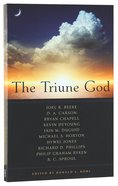 The Triune God Paperback