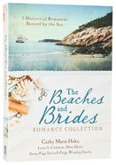5in1: Beaches And Brides Romance Collection, The