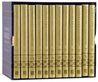 LBCS: Layman's Bible Commentary 12 Volume Set Deluxe Handy Size (Layman's Bible Commentary Series) Box