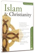 Islam & Christianity (Dvd Based Study) DVD