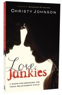 Love Junkies