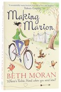Making Marion Paperback