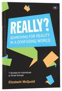 Really? Paperback