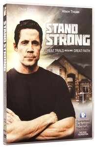 Stand Strong (91 Mins)