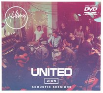 2013 Zion - Acoustic Sessions